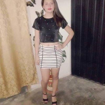 Mariana1314