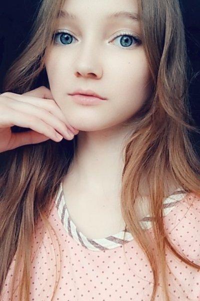 Swet_Girl_69_69