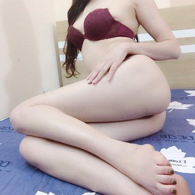 Sexyqueen_squirt