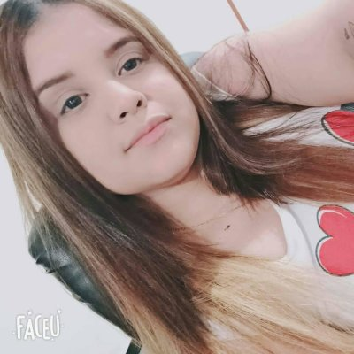 Izzy_lovexx1