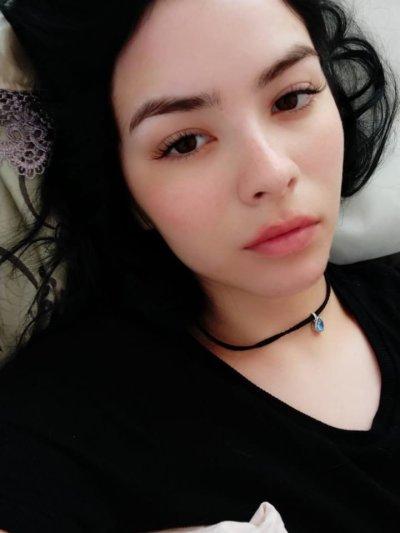 Tina_charles