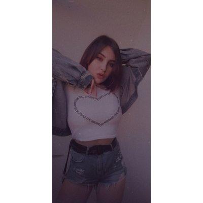 Emelly_4u_
