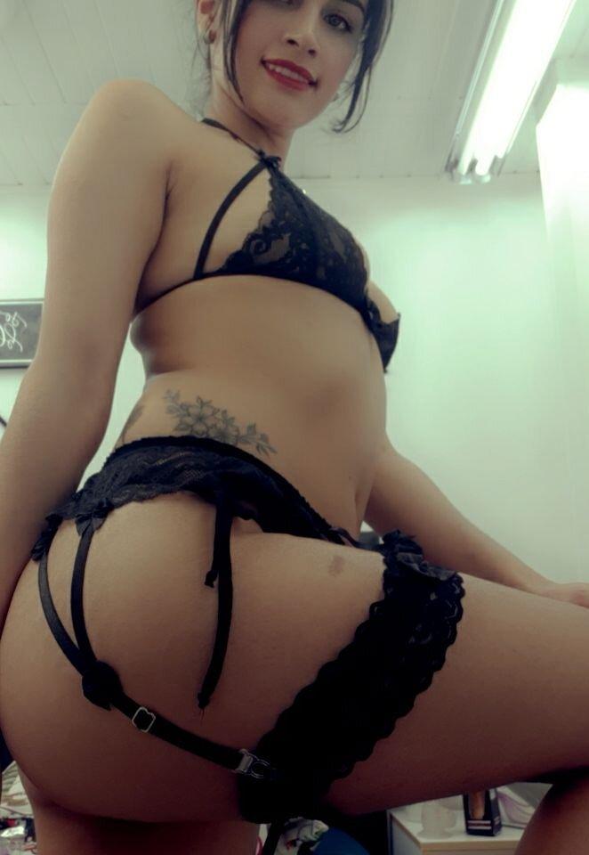 katherine_75 at StripChat