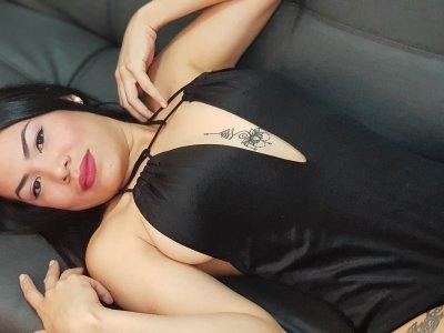 Paula_sex99