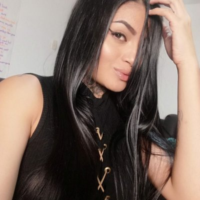 Stacey_rosse Live