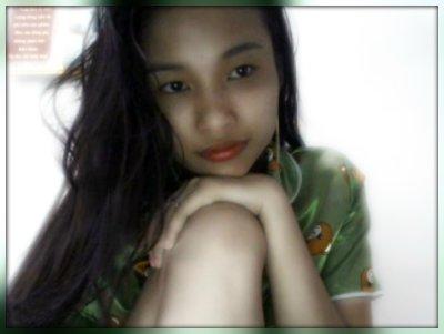 Beauty_Asia