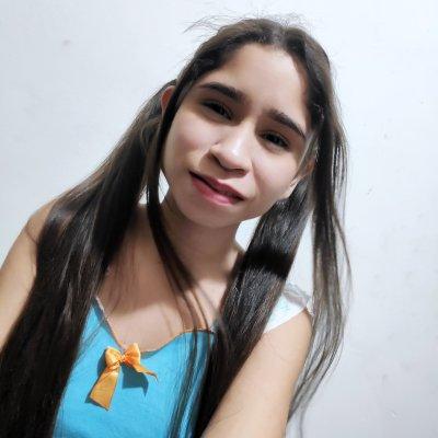 Daniela_hernandez_