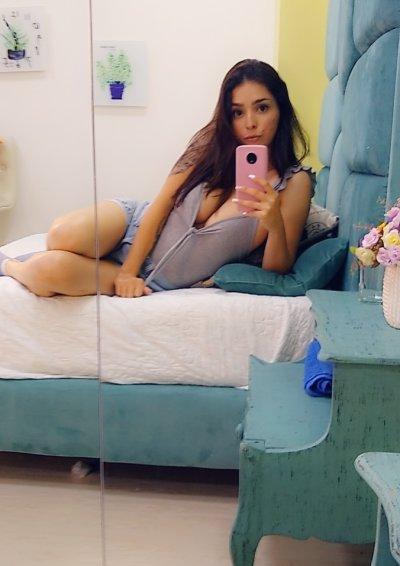 telma_nix