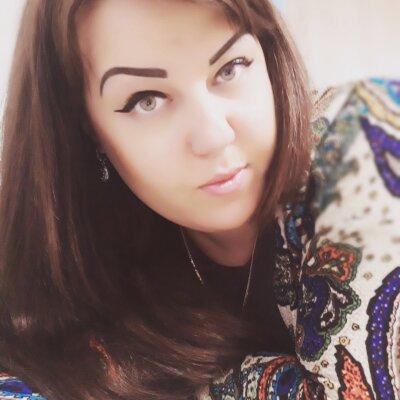 Nataliabb