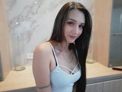 BiancaFord