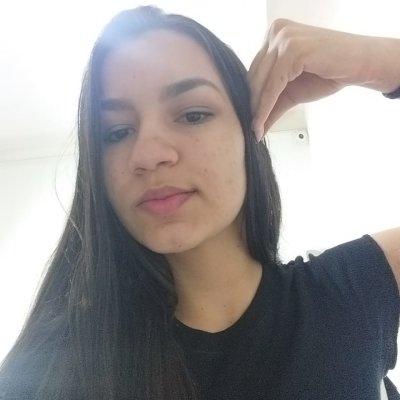 Nicol_sofia