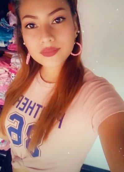 DULCE_GIRL27