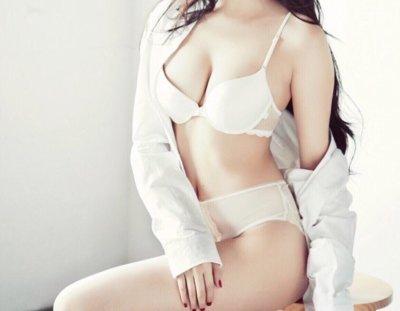 Takako_naughty_wantyou Live