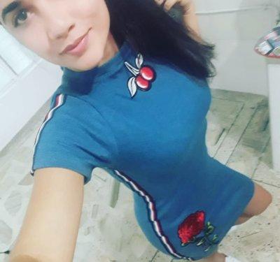 Sofhiebella