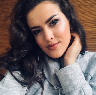 Anastasia_rayne
