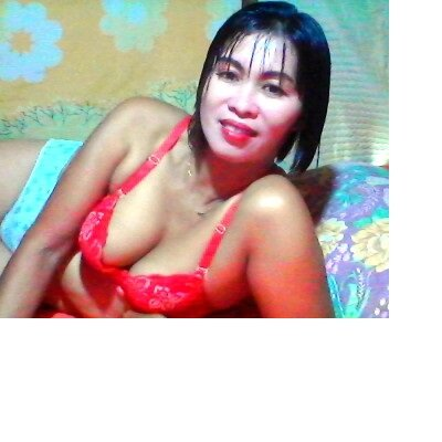 HotAsianPussy at StripChat