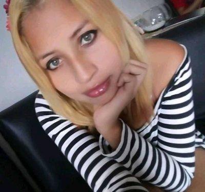 Juanita_cute2