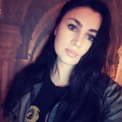Alexandra__black