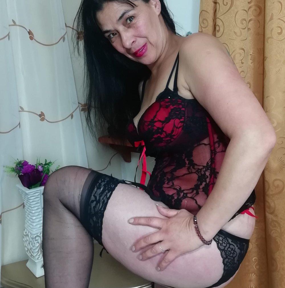 Katia_Angel_ at StripChat