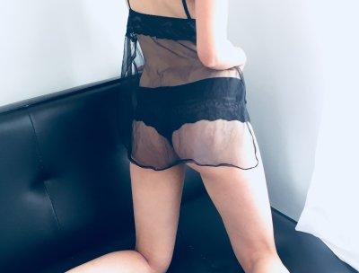 Sara_75v