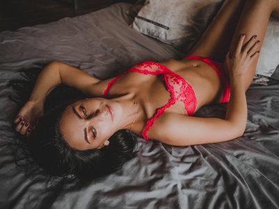 ZarinaMiller