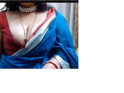 Indiansexypooja2