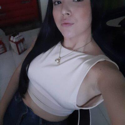 _samay_