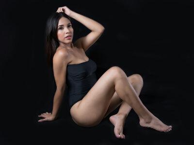 Valentyna_