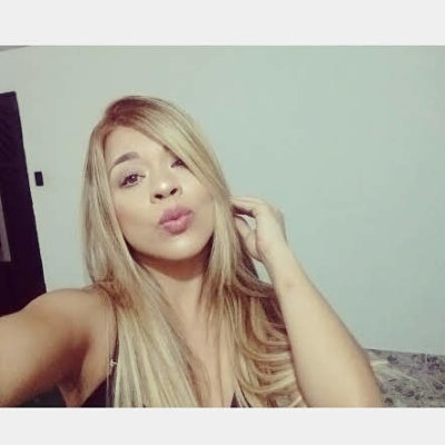 Manuelasanders