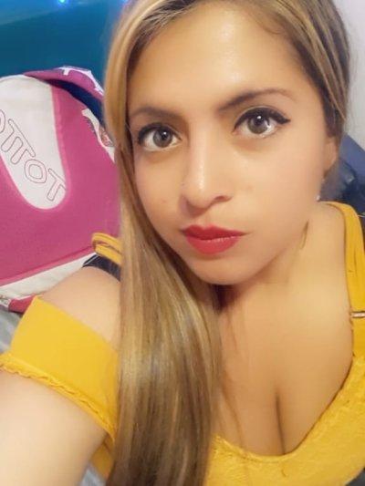 Valentinax_sweet19 Live
