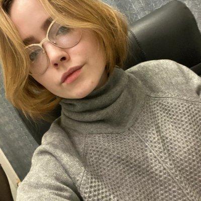 Emma_Watsone