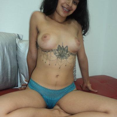 Julietagames69