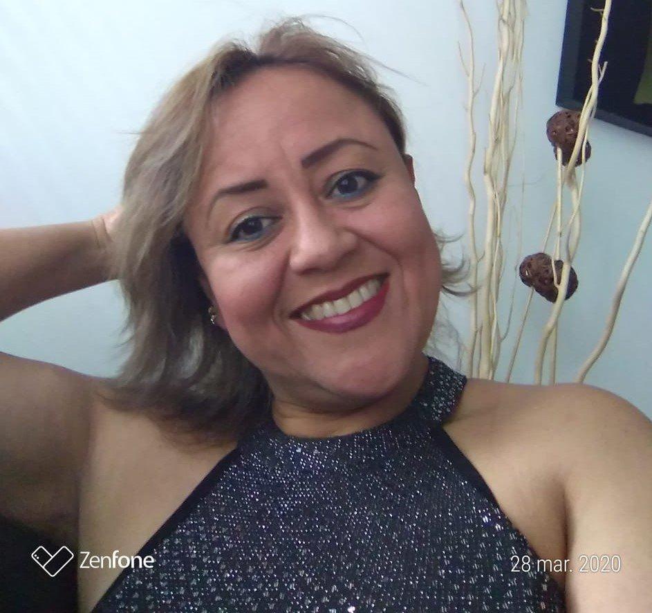 yamilka_ at StripChat