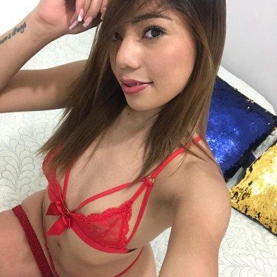 MariaAlejandraa Live