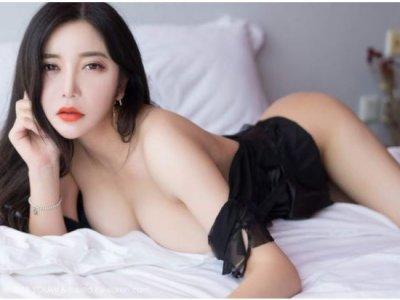 Jessica_cat