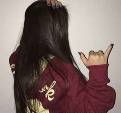 Bianca_rosales