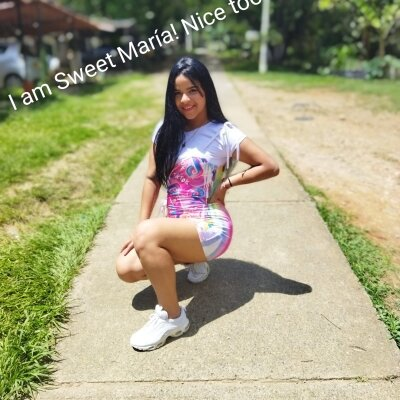 Sweet_mariaa