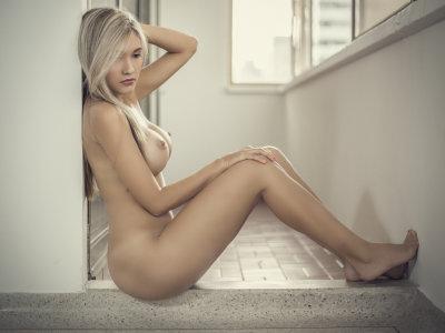 bellelouise