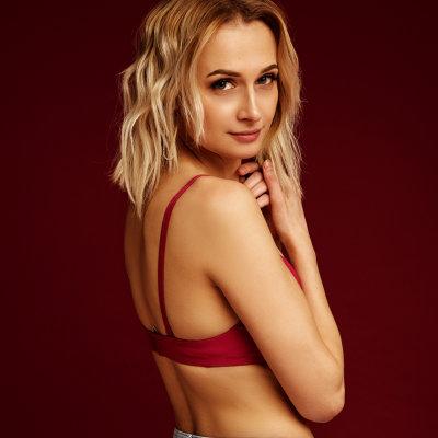 AmandaMady