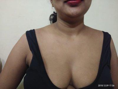 DeepikaPatel