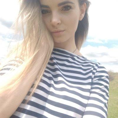 NicoleAniiston Live