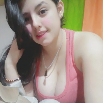 chaturbate adultcams Ve chat