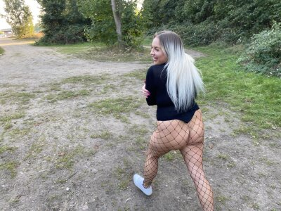 SexyMia92