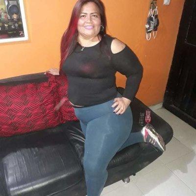 Juany_sexy