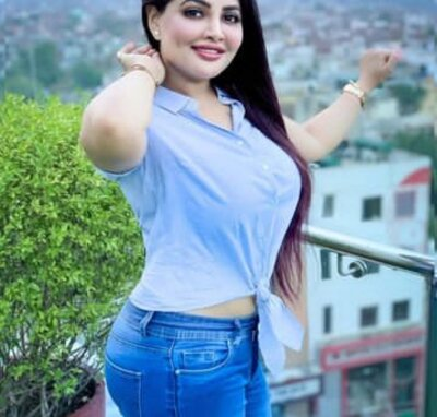 Priya_Cute01