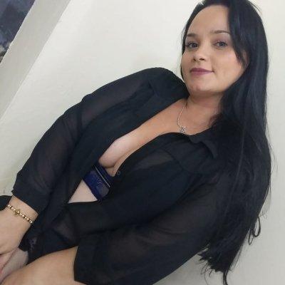 Meriee_sex