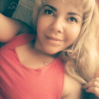 Liz_bella
