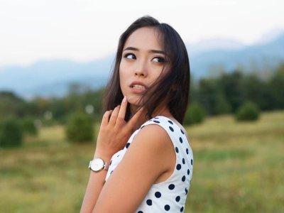 Aina_kun