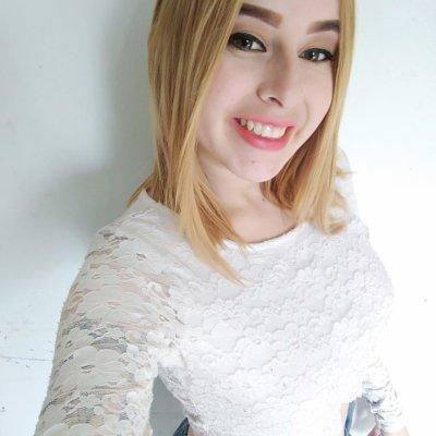 Camila_Klett
