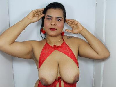 Melisam